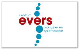 Centrum Evers