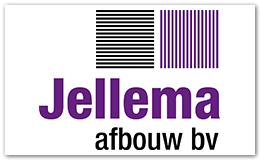 Jellema