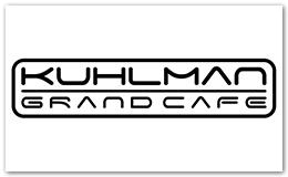 Kuhlman